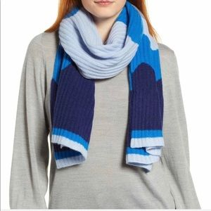 Halogen 100%  Cashmere scarf  NEW  Perfect scarf